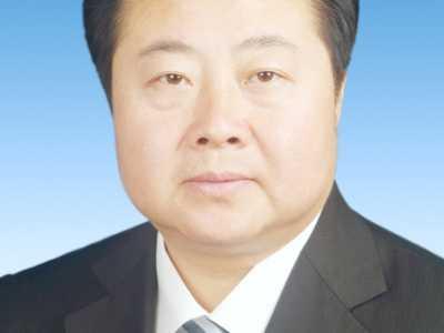 马世忠任甘肃省委常委 甘肃省委常委名单