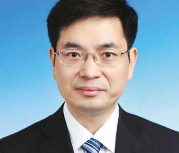 台州市拟提拔任用市管领导干部任前公示通告 台州公安局领导