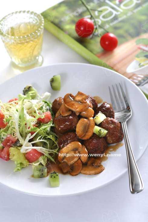 80道用猪肉做的家常菜谱 猪肉菜