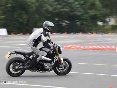 摩托车扣分规则整理 摩托车扣分和汽车