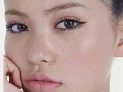 超详细的化妆步骤教程图解 化妆练习图