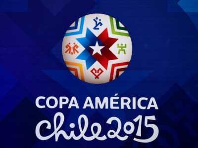 2015美洲杯赛程 美洲杯2015赛程