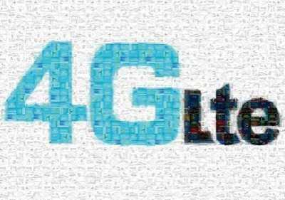 其实就是使用单4G网络 联通4g是什么制式