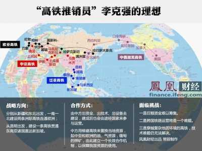 日本与中国争夺 日本欲以举国之力与中国争夺全球高铁订单