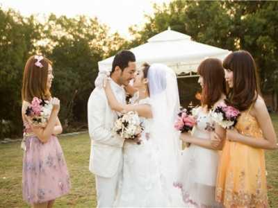 男的多大结婚合适 男的一般多大结婚合适