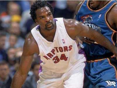NBA单场篮板记录NBA单场篮板排行榜 nba篮板总排名