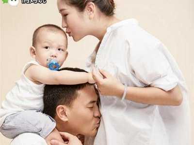 老公最让老婆感动的20个瞬间 男人有了孩子忘了妻子