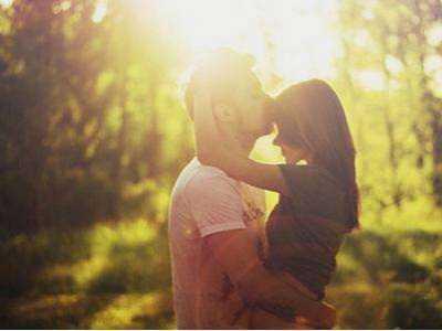 最好的爱情是什么样 爱情什么样子