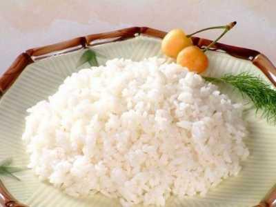 米饭夹生怎么补救 生的米饭怎么做吃的