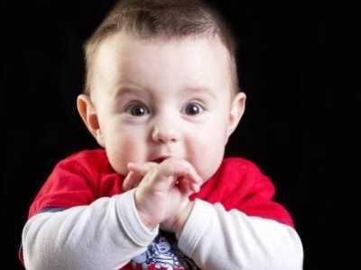 宝宝不能吃什么7种食物宝宝要少吃 宝宝吃的少有什么办法