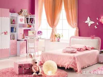 粉色配什么颜色好看 粉色配什么色好看