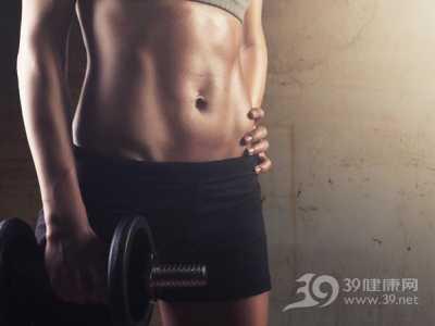 做好三个方面注意事项 如何跑步减肥最快