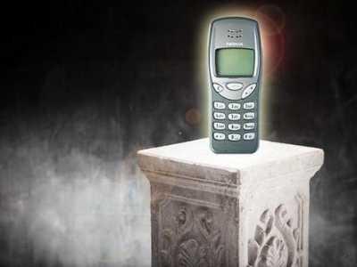 为什么人们怀念老旧的诺基亚手机 诺基亚以前最好的手机
