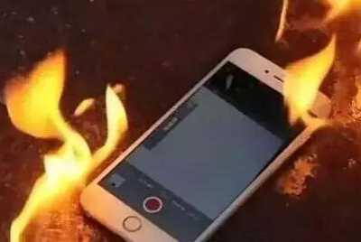 手机在使用的过程中容易发烫 手机一打电话就发烫