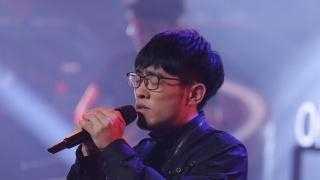 中国好声音2018第一期 中国好声音第一期冠军