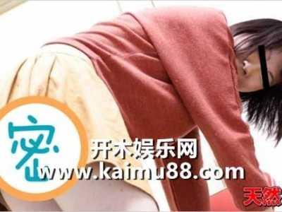 织江杏10musume系列番号10musume-071212 おりかえし