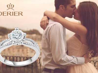 求婚告白真实动听的话 求婚爱情独白