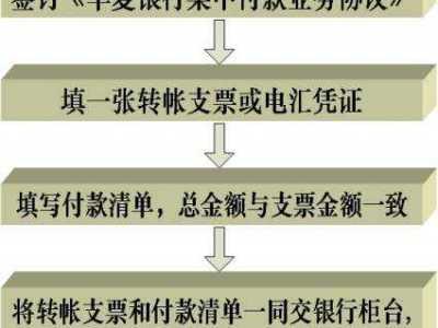 利多卡因乳膏 新新电影理论第一页 台湾黑猫中队队员陈怀生