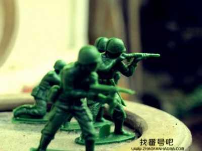 最近公认好看的13部步兵神作番号分享 av番号推荐