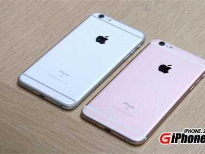 iPhone6s怎么降级到iOS10.3.3 着是iphone6s