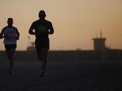 如何饮食才能减肥不反弹 夏天跑步减肥