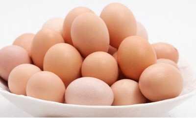 什么样的人群不适合吃鸡蛋 什么样的蛋不能要