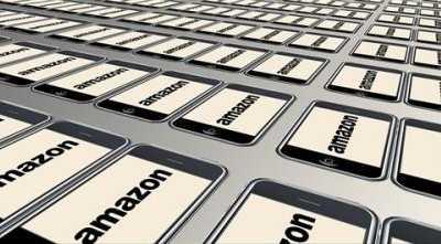 亚马逊还想做智能手机 亚马逊发布智能手机