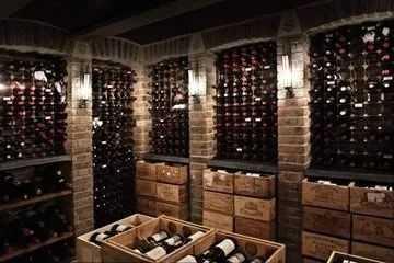 人们常说的酒窖有什么作用 酒窖有啥要求