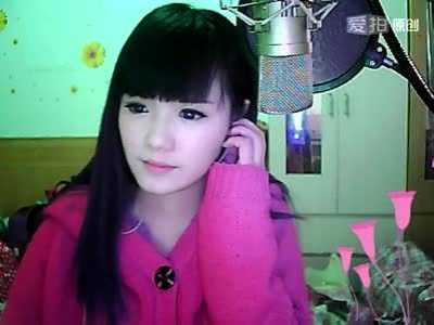 情不自禁电影 电视剧雪豹 可爱颂中文意思