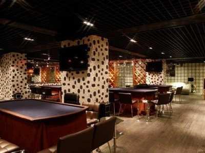 商羽德州俱乐部广州开业 德州扑克网上平台