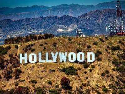 好莱坞片酬排行榜2019全球片酬最高的演员盘点 威尔史密斯的片酬