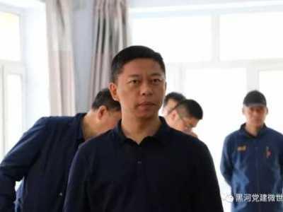 先锋fx资源 秋秋影视 黑龙江省委组织部电话