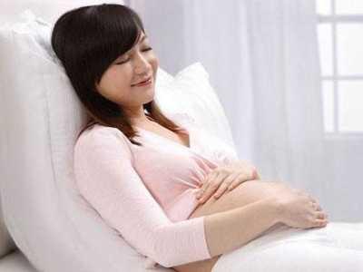 产后妊娠纹怎么消除 怎样去除妊娠纹