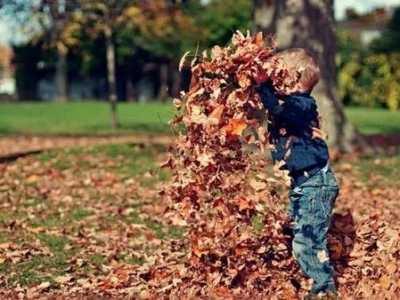 男士穿搭丨秋季色彩搭配 男士秋季搭配