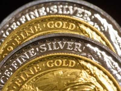 未来白银将大幅飙升 白银外汇