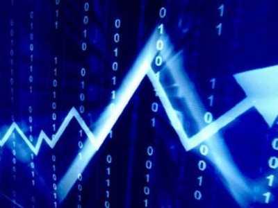 外汇配资带来的5个风险 外汇配资交易