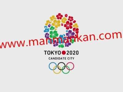 2020年东京奥运会新增哪些比赛项目 2020奥运会主办城市