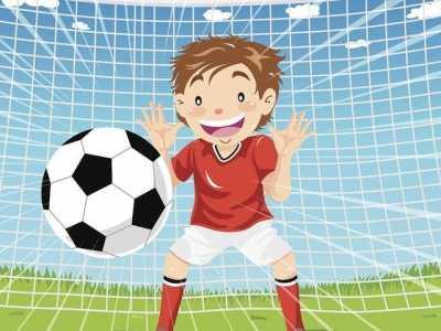 2019-01-09足球精准分析推荐 足球分析推荐