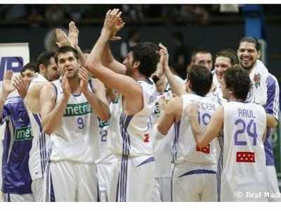 当然绕不开中国篮球 欧洲篮球