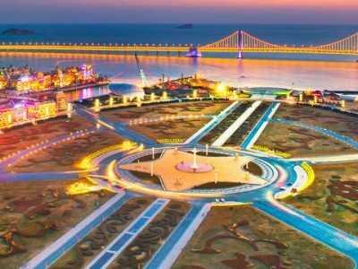 #世界上最大的广场是哪个 世界最大的广场