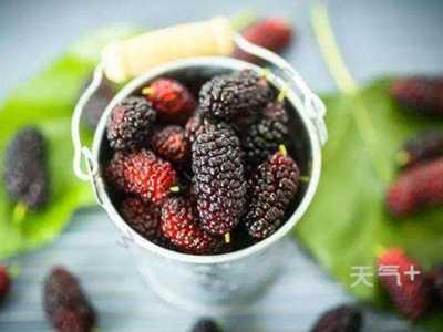 四月份应季水果有哪些 四月什么季节