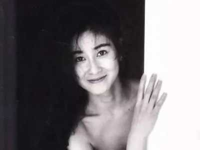 日本最畅销十大明星写真劲拍JPAIPAI大放送 日本写真女星