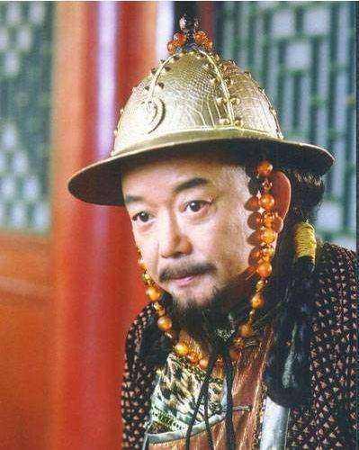 一位中国大将竟超过十大元帅 2014中国军事排名
