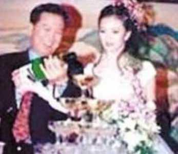 王艳老公王志才2个儿子年龄相差24岁- 王艳老公照片