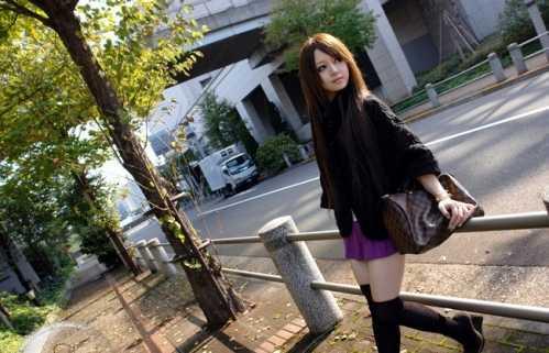 日本十大身材最好的女优排名 女优排行榜