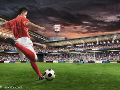 2012欧洲杯分组欧元2020个新闻 2012年欧洲杯分组