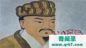 中国古代的奇闻异事都有哪些 中国奇闻异事
