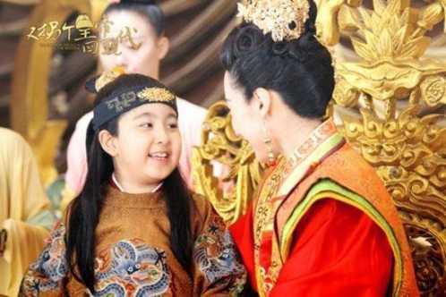 一连5个皇帝都是被杀的下场 中国历代被杀的皇帝
