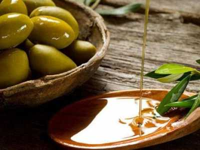 橄榄油的护发方法是什么 如何用橄榄油护发