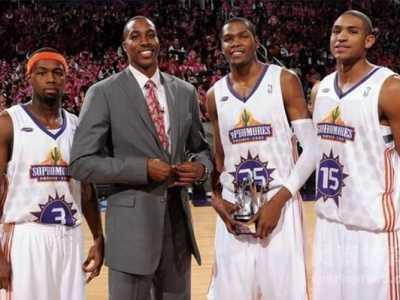 杜兰特什么时候能复出打NBA 杜兰特的身高